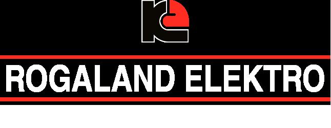Rogaland Elektro